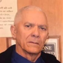 Mr. Vicnte A. Torres