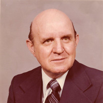 James Calvin Grissom