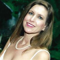 Bonnie Jo Neal Taylor