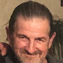 Tommy Eugene Barker