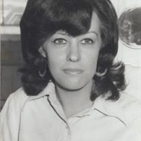 Beatrice Kay Truchinski