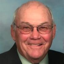 Darrell L. Fishell
