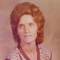 Mrs. Edith  Wilson Munn