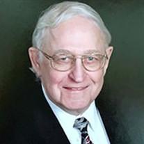 Roger Dean Anderson