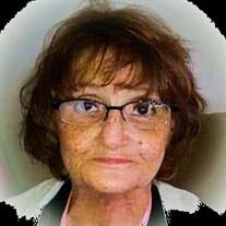 Virginia  Ann Noworyta