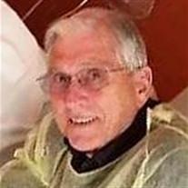 Edward C. Tederick Jr.