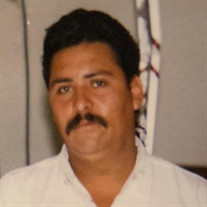 Joel  Arteaga