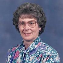 Dorothy  Ann  Robbins