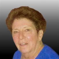Susan M. Whipple
