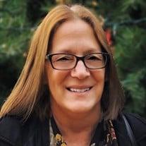 Deborah A. Bailes