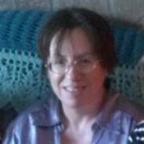 Marie E. Shepherd