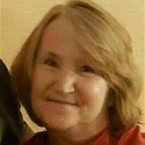 Patricia M. Bridge