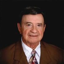Benedict J. Barranco