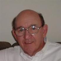 Mr. Donald Edward McWatters Sr