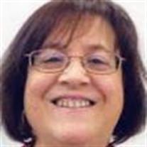Melissa A. Lagone
