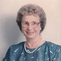 Juanita Berry