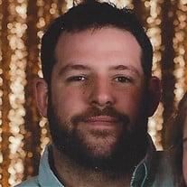 Daniel Taylor (Dan) Herrin