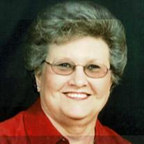 Faye K. Zellner