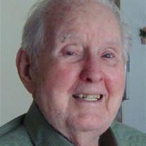 John F. Gross