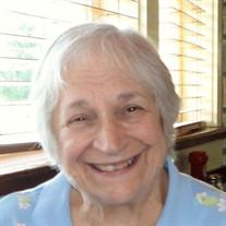 Jane M. Nowakowski