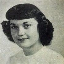 Helen Coleman