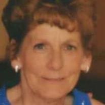 Barbara  F. Palzkill