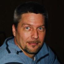 Anthony Murray Sr.