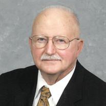 James W. Hunt Jr.