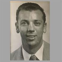 Mr. Francis Xavier Sheehan