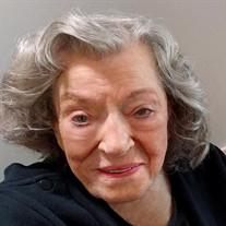 Dorothy J.  Piontkowski
