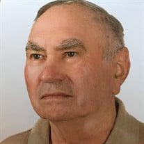 Jan Jakacki