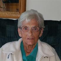 Arlene M. Anderson