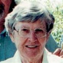 Joan L. Royce