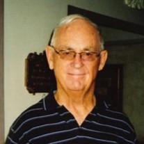 Brian K. O'Connor