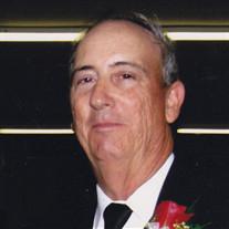 Cornell Earl Kunkel