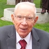 Cliff Jensen Sr.