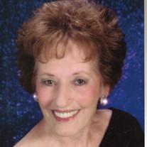 Mary Lynn Harden