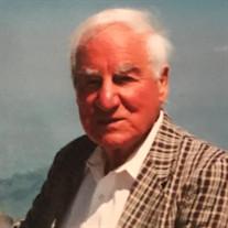 Paul Mario Emmarco