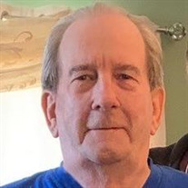 "Robert ""Bob"" Crist"