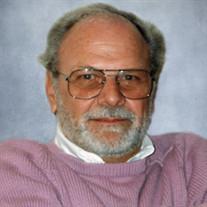 Stanley J. Noronowicz