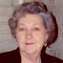 Josephine A. Bielawski