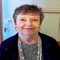 Janice Marie Spann