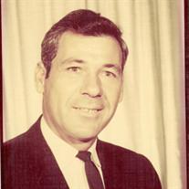 David  Dean  Moore