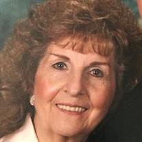 Evelyn Kern