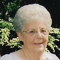 Anita M. Drendel