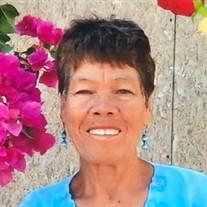 Lucia Cano Herrera
