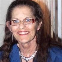 Charlotte L. Cooper