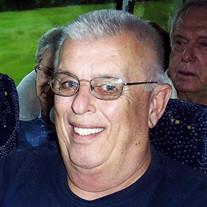 Brian  K. Maynard