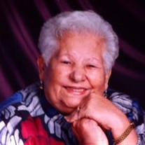 Maria  I. Figueroa