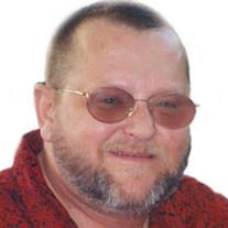 David L. Koker